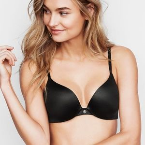 Very Sexy So Obsessed Add-1 1/2-Cups Push-Up 32D
